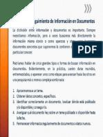 El Rastreo y Seguimiento de información en documentos.pdf