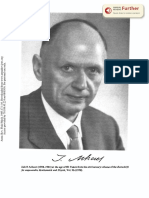 annurev%2Efl%2JAKOB ACKERET AND THE HISTORY OF THE MACH NUMBER