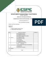 Practica 2.1 Teclado Uc 07 2579