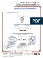 Weldig Certificate- From Murthi - Copy 2016