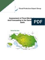 Assessmentof Flood Monitoring Final