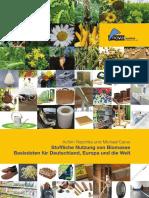 12-01-23_Stoffliche_Nutzung_von_Biomasse_nova.pdf