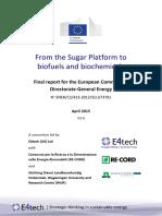 EC Sugar Platform final report-2.pdf
