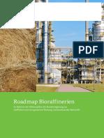 RoadmapBioraffinerien.pdf