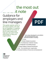 fit-note-employers-line managers-sept-2015