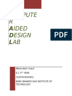 54373790-CAD-LAB-Experiments.pdf