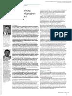 2006 Jung - Ansätze zur Vereinfachung Methode nach van Soest (ADL,ADF,NDF.pdf