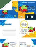 Guía Reciclaje 2.pdf