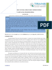 26. Ijasr - Paddy-cum-fish Culture Employment Opportunities