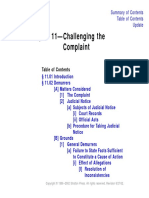 challengingthecomplaint.pdf
