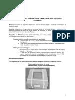 esMX_C01f_Guia_de_Empaque_PisoCeramico.pdf