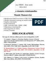 Transparents de cours de BD - niveau Licence.pdf