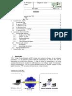 Microsoft Word - Chapitre 8 - les VPN.pdf