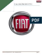 Manual de Producto Fiat Actualización 03-11[1]