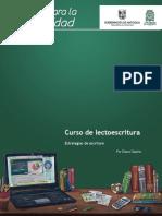 Lecto_MF_sem1_ses1_Estrategiasdeescritura.pdf