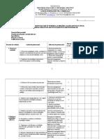 Fisa de Autoevaluare-evaluare in Vederea Acordarii Calificativului Anual Pentru Cadrele Didactice Din Nvmntul Preuniversitar