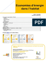 economiesdenergie.pdf