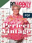 Metro Weekly - 08-04-16 - Pixie's Perfect Vintage