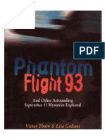 Thorn Victor - Phantom Flight 93