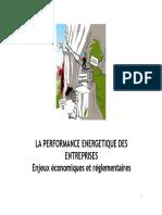 1_performance_energetique_-_audit_reglementaire_et_sme-_cci_grenoble_05_02_2015_21_.pdf