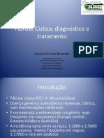simposio_fibrose_cistica