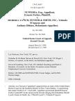 Lee Nuwesra, Esq., Ernesto Forbes v. Merrill Lynch, Fenner & Smith, Inc., Yolanda D'Apuzzo and Anthony Dibiase, 174 F.3d 87, 2d Cir. (1999)