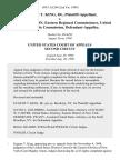 Eugene T. King, Jr. v. John R. Simpson, Eastern Regional Commissioner, United States Parole Commission, 189 F.3d 284, 2d Cir. (1999)