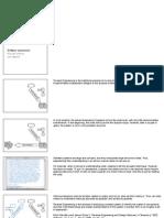 Assessment Through Metrics and Beyond - Handout