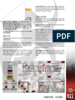 Zombicide Missioni C11 ITA