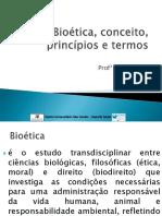 (2) 2015318_14536_Aula+-+Conceito+Bioetica+-++Principios+e+pilares