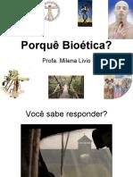 (3) 2015318_14118_Aula+-+Porquê+Bioética+-+Vulnerabilidade
