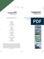fabrication_guide.pdf