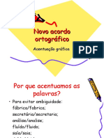 acentuacao.ppt