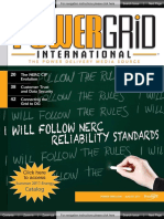 Power Grid International_Aug 2011.PDF