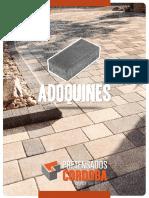 catalogo-ADOQUIN-web.pdf