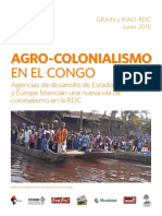 AGRO-COLONIALISMO EN EL CONGO.pdf