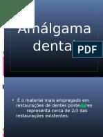 AMÁLGAMA+..