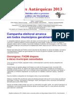 75_Eleições_Autárquicas_36-6deNovembro.pdf