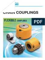 Chain Couplings CR_EN.pdf