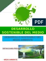 Presentación22.pptx