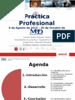 Presentación Camila_zapata.pptx