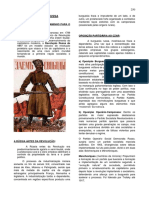 2-A-REVOLUÇÃO-RUSSA250.261