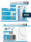 Air Treatment - Filter Selection Cost Analysis