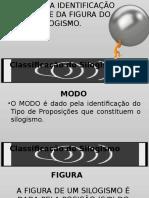 Forma_Figura_Silogismo_Categórico