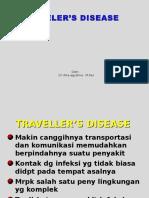 Dr.rita-traveller s Deseases