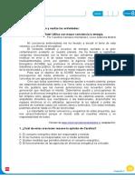 EvaluacionLenguaje4U8.doc