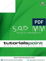 sap_mm_tutorial.pdf
