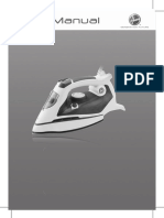TINF-TIF2600.2700.2800-Iron-and-AIR-flow-UM-UK.pdf
