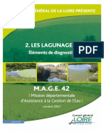 Les Lagunages – Eléments de diagnostic– Eléments de diagnostic.pdf