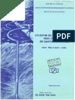 BRGM_techniques pointes filtrantes_80-SGN-702-EAU.pdf